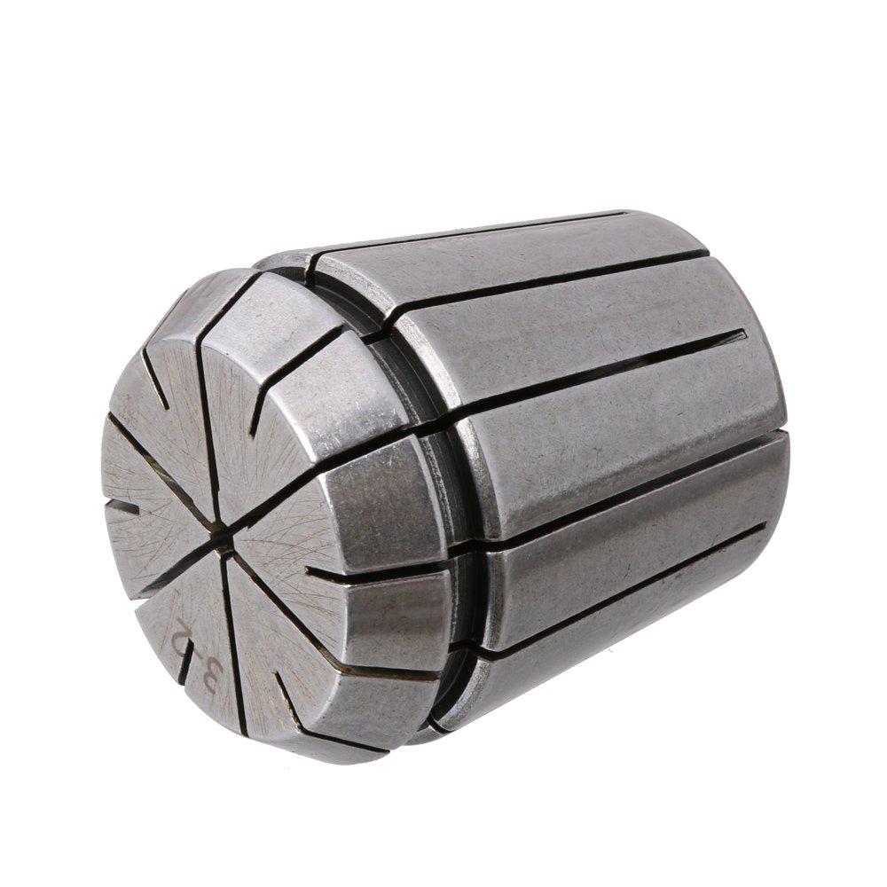 100x25mm HOLZBRINK Weichsockelleiste selbstklebend Grau Knickleiste Material: PVC 20 Meter