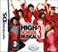 High School Musical 3: Senior Year (Nintendo DS)