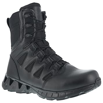 d752ef4babd0fc Amazon.com  Reebok Men s 8