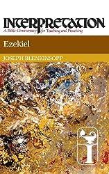 Ezekiel (Interpretation Bible Commentaries) (Interpretation: A Bible Commentary for Teaching and Preaching)