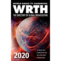 World Radio TV Handbook 2020 : The Directory
