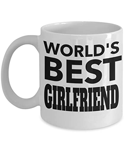 Amazon Girlfriend Gift Ideas