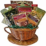 Art Of Appreciation Gift Baskets Gifts For A Men