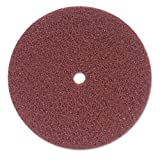 A/O HIGH STRENGTH BUFFING DISCS 6