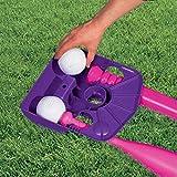 Little Tikes T-Ball Set (Pink) w/5 Balls