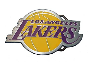 Amazon los angeles lakers nba nba los angeles lakers nba voltagebd Image collections