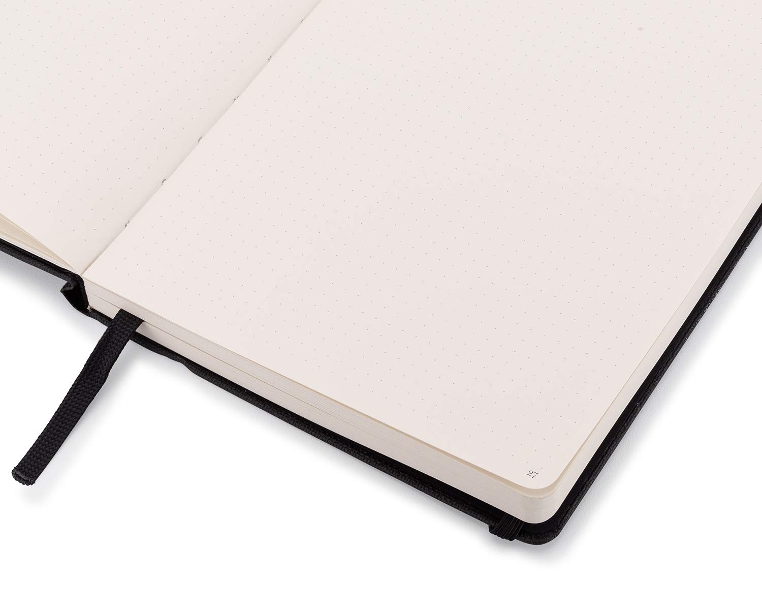 Creative Minds Journal   by Ann Le - Hardcover Journal, Monthly, Weekly Planner. W/Gratitude, Mind Spill Pages, Inspirational Quotes, Mindfulness Exercises, Blank 120 GSM Dot Grid Pages. by Creative Minds Journal (Image #8)