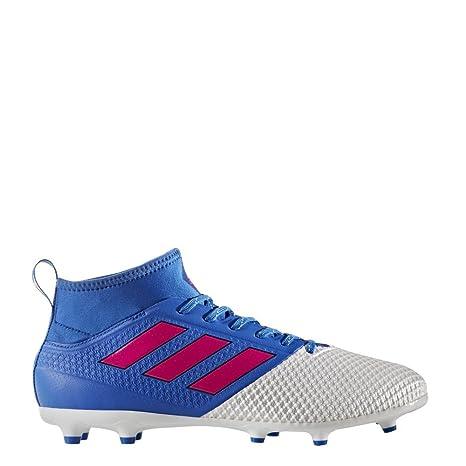 adidas ACE 17.3 Primemesh FG: Amazon.co.uk: Sports & Outdoors