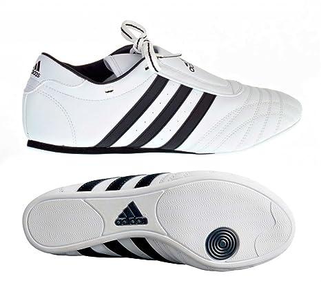 scarpe adidas per taekwondo