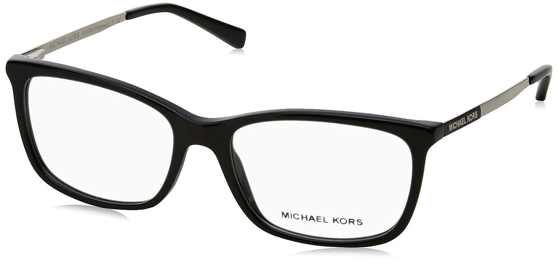 Michael Kors Vivianna Ii MK4030 C52