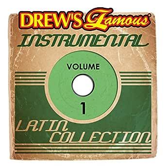 La Camisa Negra (Instrumental) de The Hit Crew en Amazon ...