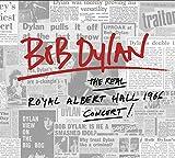 The Real Albert Hall 1966 Concert!