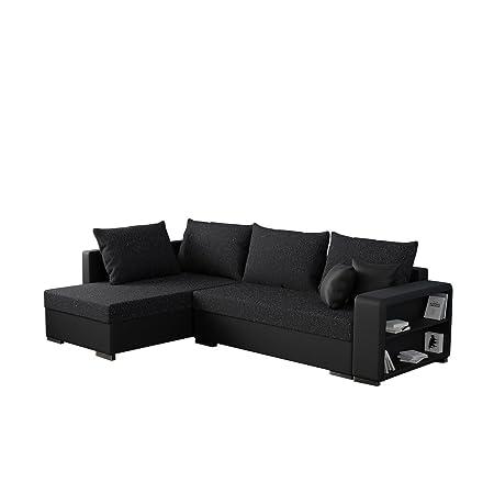 schlafsofa f r jugendzimmer test bestseller vergleich. Black Bedroom Furniture Sets. Home Design Ideas