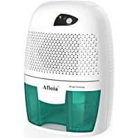 Amazon Best Sellers: Best Dehumidifiers