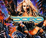 Fight by Doro (2013-11-05)
