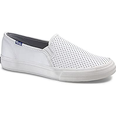 Keds Champion Sneaker Women's Women's Shoes | DSW