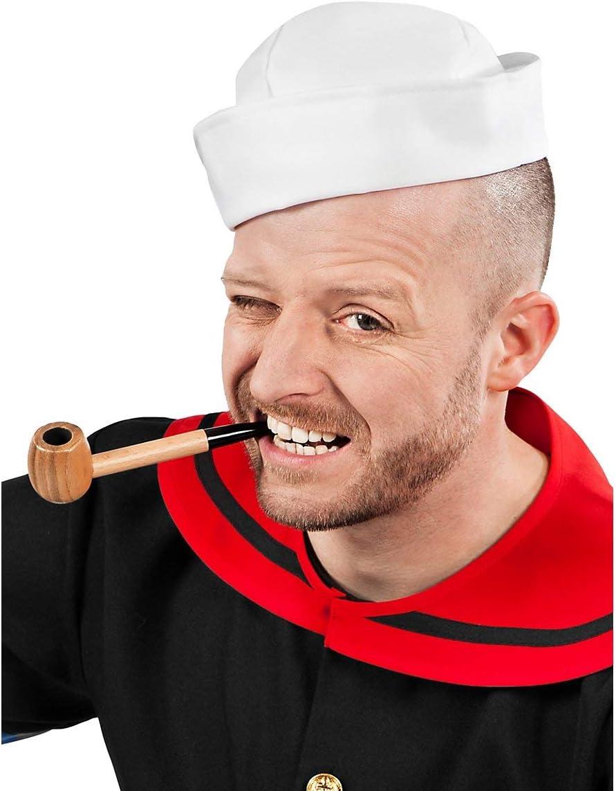 Generique - Pipa de Popeye: Amazon.es: Juguetes y juegos