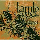 New American Gospel [Vinyl]