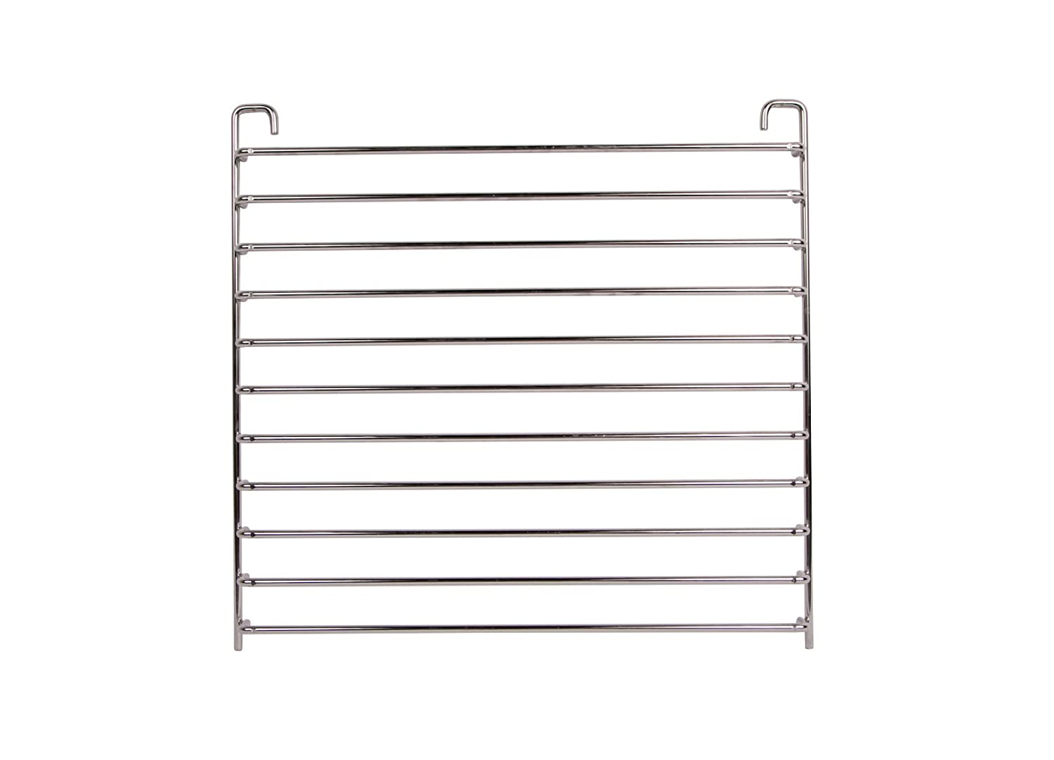Bakers Pride T3044A 19 X 19-3/4 Co11 Rack Sppt