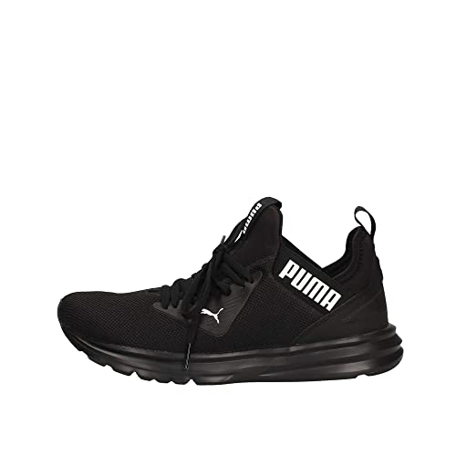 scarpe puma enzo