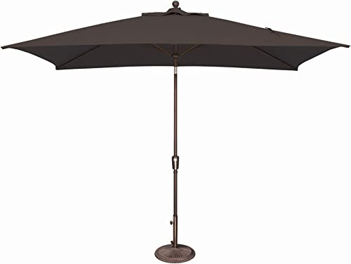 SimplyShade Catalina Patio Umbrella