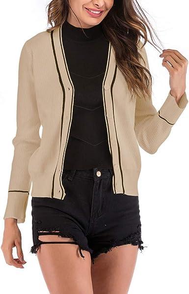 Veste LEGER, veste légère, veste femme, veste élégante