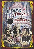 Coney Island: Dreams for Sale