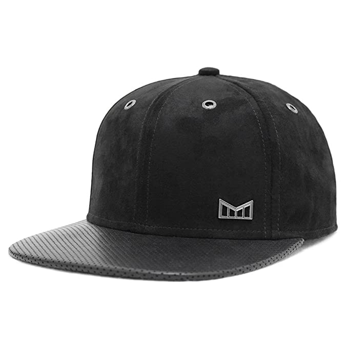 great deals new collection 50% off Melin Drive (Black) Hat at Amazon Men's Clothing store: