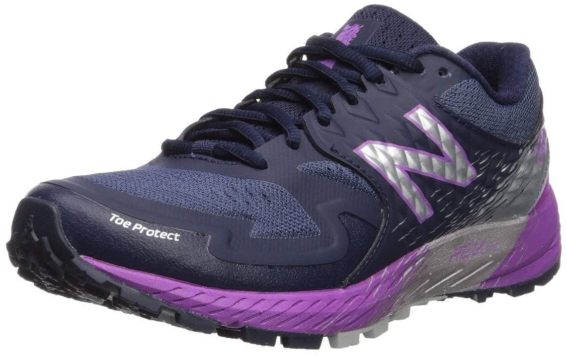 New Balance Summit KOM, Zapatillas de Running para Mujer WTSKOMPP