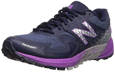 New Balance Summit KOM, Scarpe Running Donna: Amazon.it