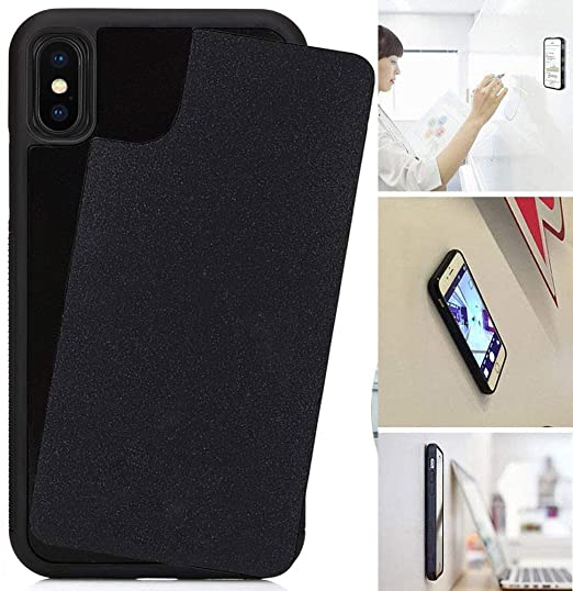 magic phone case iphone xs max