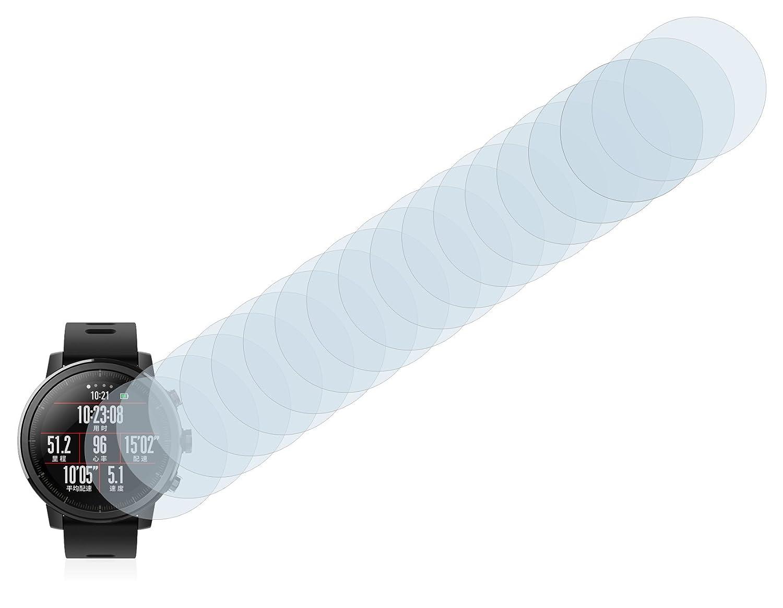 Rollo de 450 mm x 30 m a prueba de humedad DPC cumple con BS6515 CE Mark a EN 14909