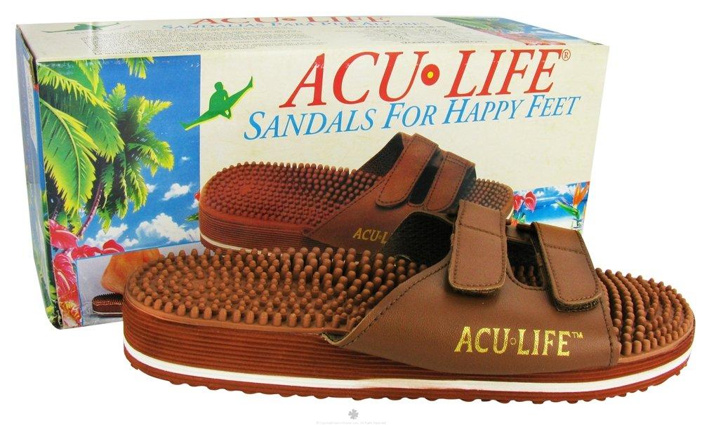 7ae1d16e8fd Amazon.com  Acu-Life - Life  Health   Personal Care