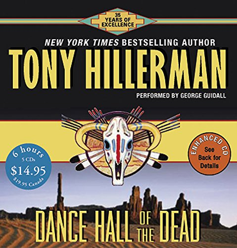 Dance Hall of the Dead