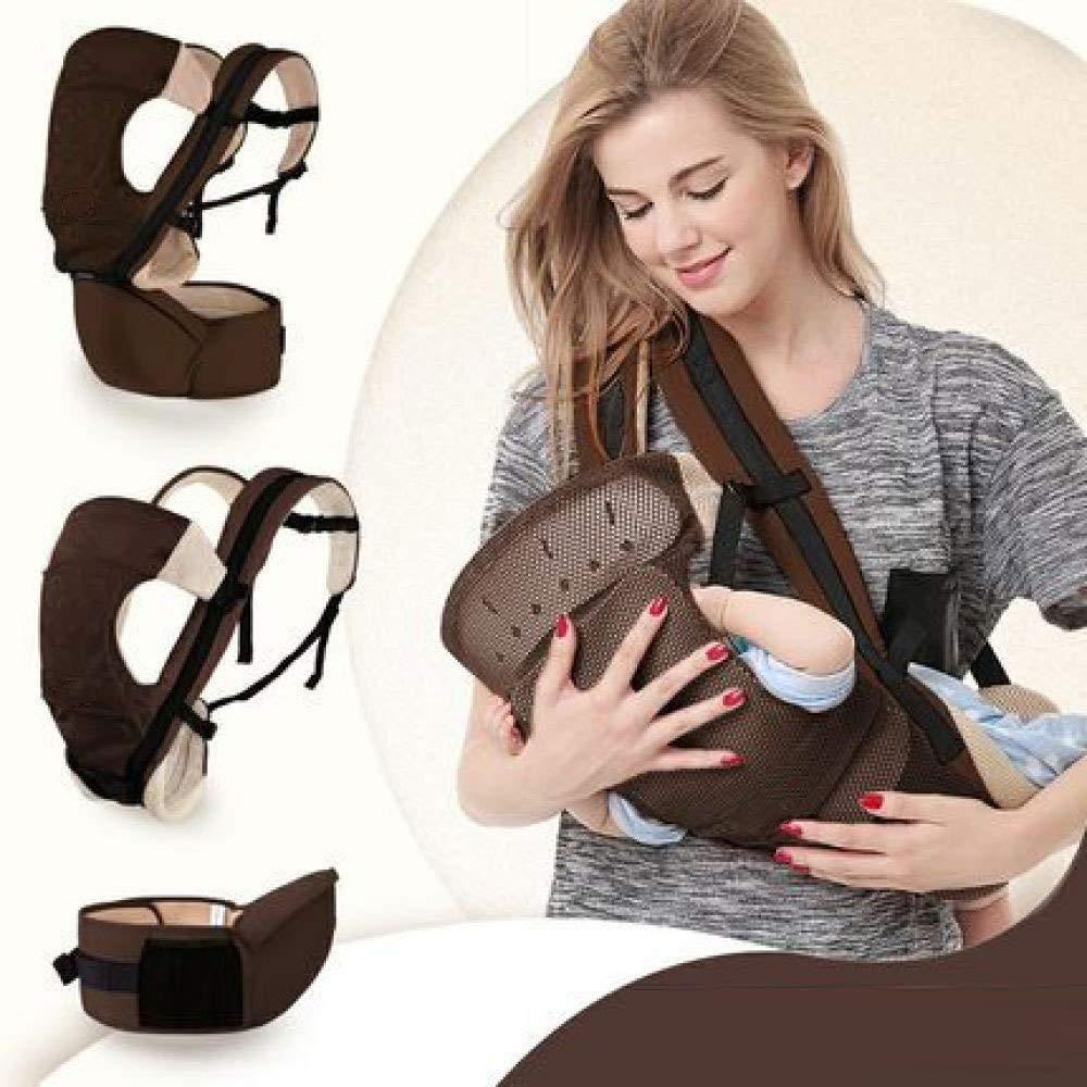 E  BCX Tabouret à Taille Haute pour bébé Trois-en-Un Confort Confortable et Polyvalent
