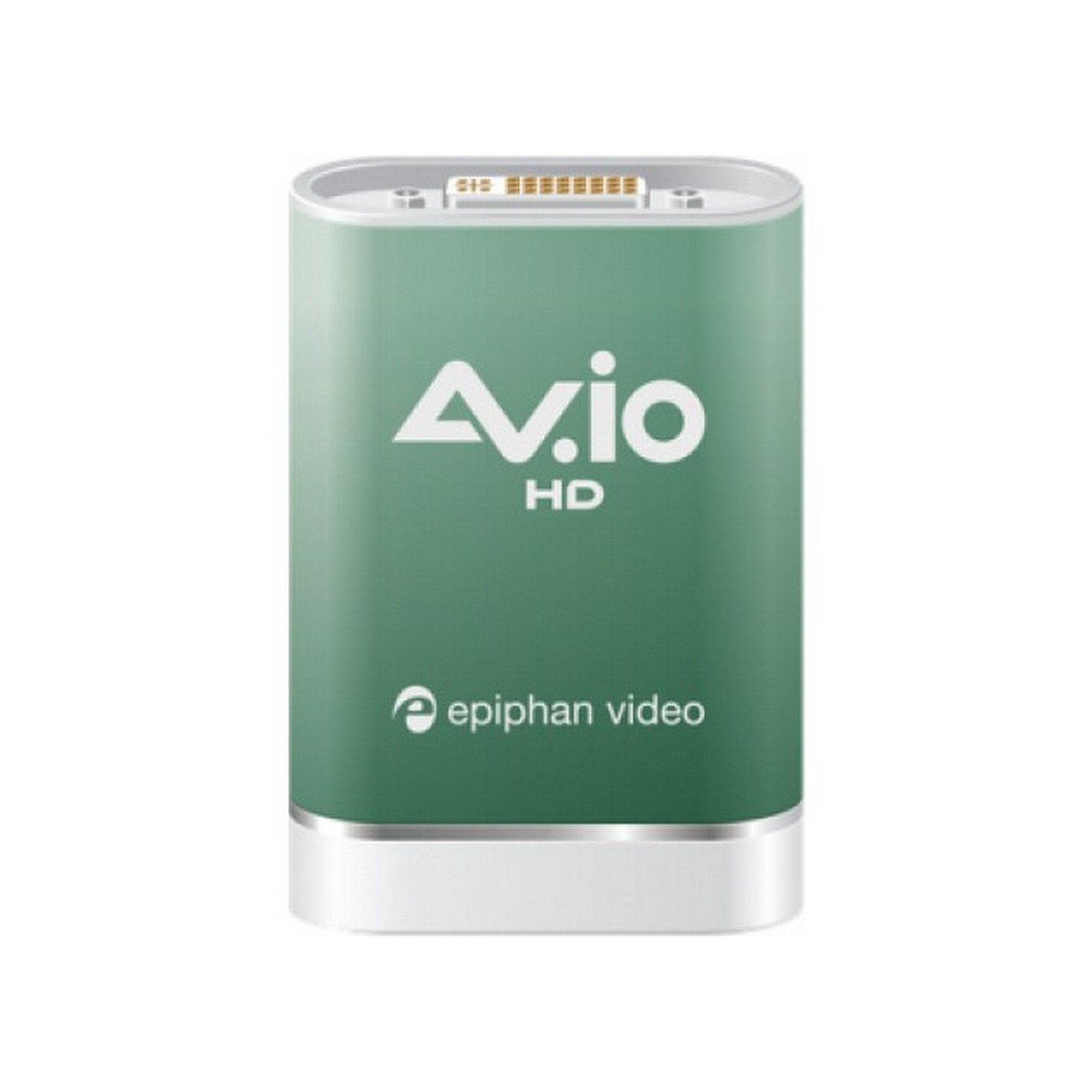 Epiphan AV.io HD | 1080p 60 FPS HDMI Video Capture Device by Epiphan