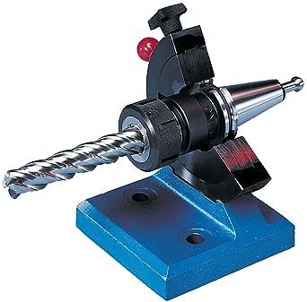 Lyndex C50-TOOLJAW C40-TOOLJAW Tool Jaw Clamp C50 Taper