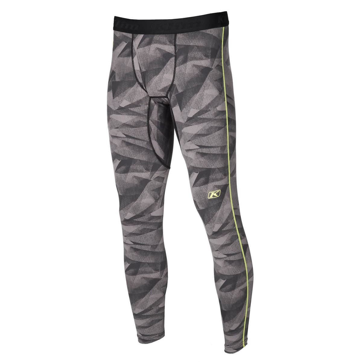 Klim Aggressor Pants 1.0 (SMALL) (GREY)