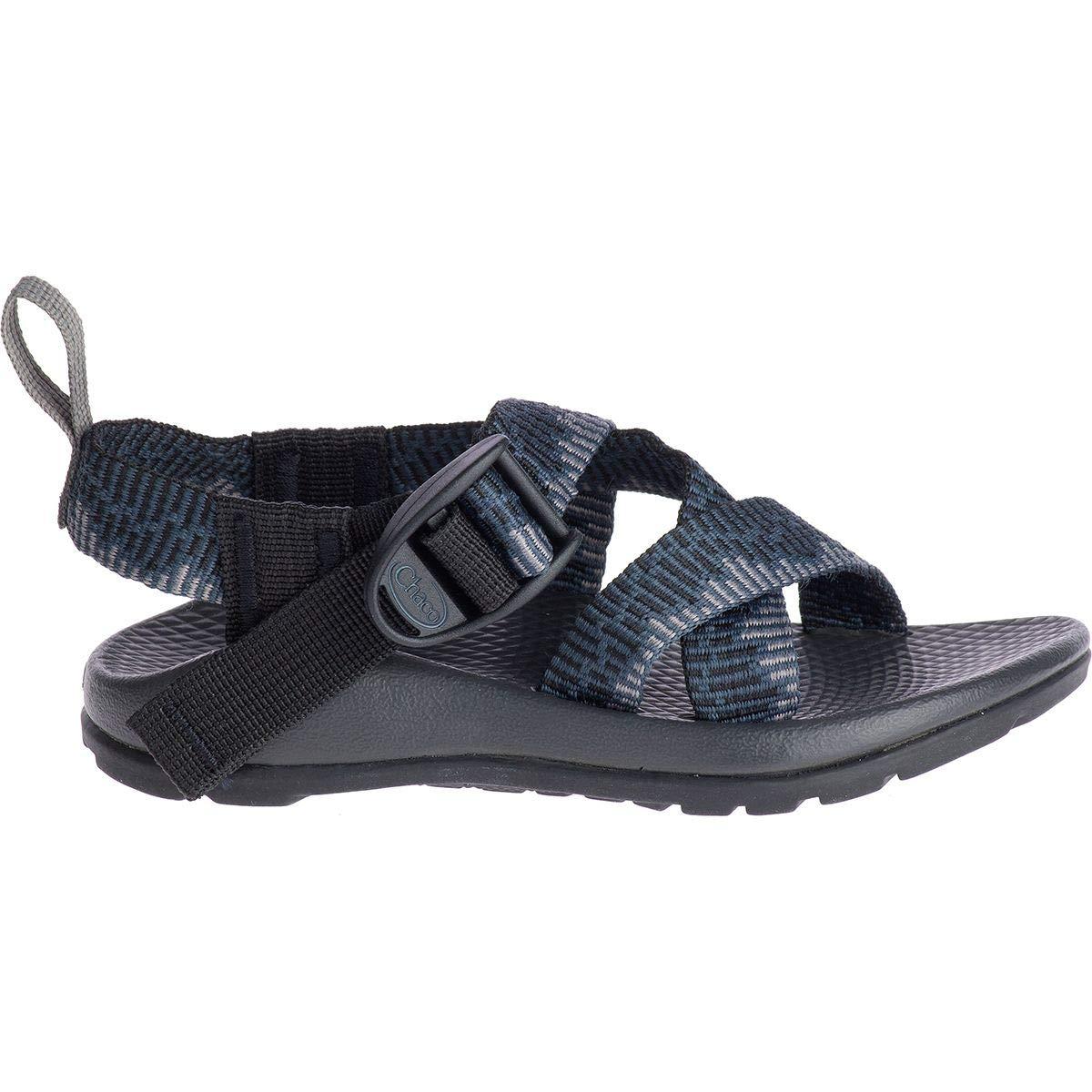 Little Kid//Big Kid Chaco Z1 Ecotread Sandal