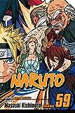 Naruto, Masashi Kishimoto, 1421549425