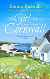 The Girl Who Came Home To Cornwall: 5