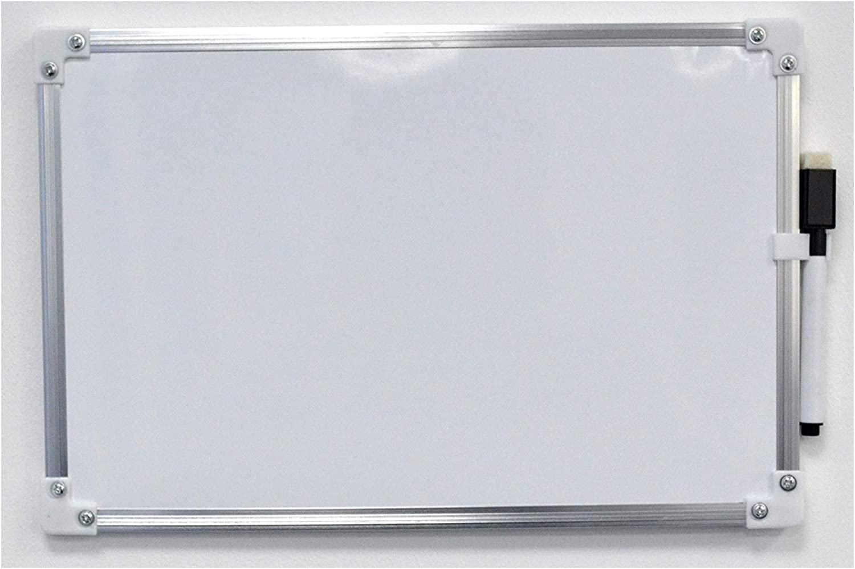 Kork-PIN-Hinweis Board B/ÜRO MEMO School Push PIN Board Classic NATURBOARD 300MM x 400MM