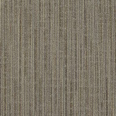 Mohawk Carpet Tile Vinyl Back 72 Square Feet