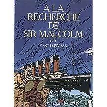 Recherche de sir malcolm albany 03