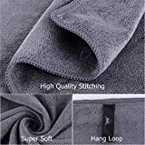 "JML Microfiber Bath Towel Sets, 27"" x 55"" -Extra"