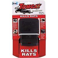 Tomcat BL33525 Rat Snap Trap
