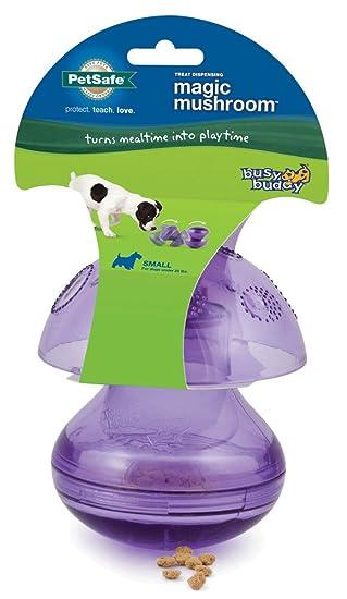 Busy Buddy Dog Toys Uk