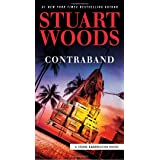 Contraband (A Stone Barrington Novel)