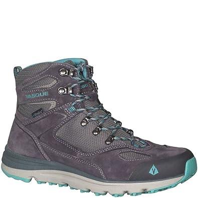 Vasque Mesa Trek UltraDry Waterproof Hiking Boot (Women's) Bq8WeJKt