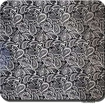 Color : TSCW003, Size : 0.5mx2m Gorgeous Pattern-Multi-Color Optional,Hydro Dipping Hydrographics Film Water Transfer Printing Water Transfer PrintingHydro Dipping Film 0.5Meter Width